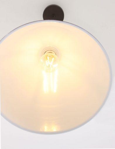 robuuste_hanglamp_industrieel