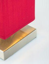 rode-tafellamp-tafellamp