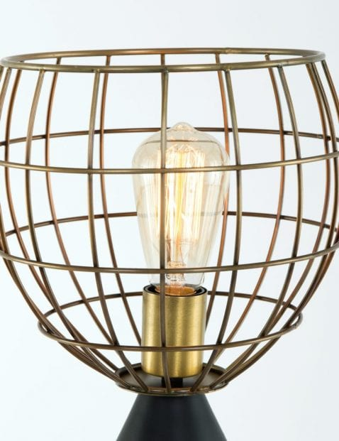 ronde-draadbol-gouden-driepootlamp_1