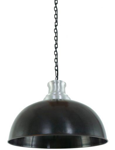 ronde-eettafellamp-fabriekslamp
