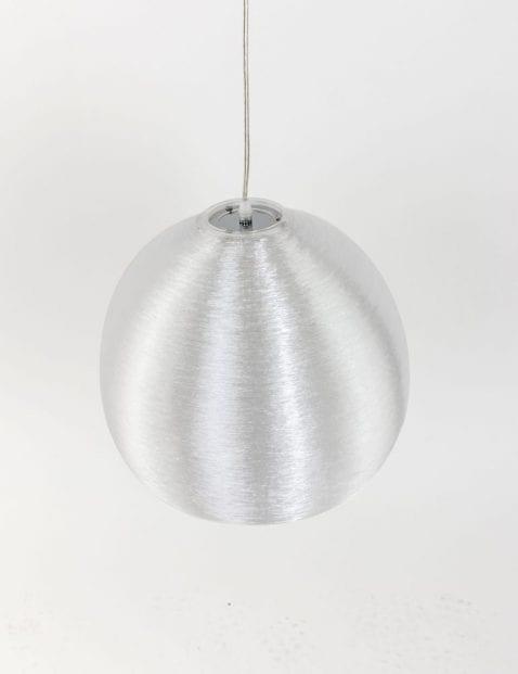 ronde-hanglamp-kunststof_1