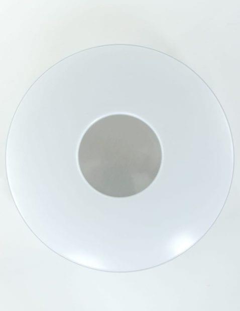 ronde-led-plafondlamp
