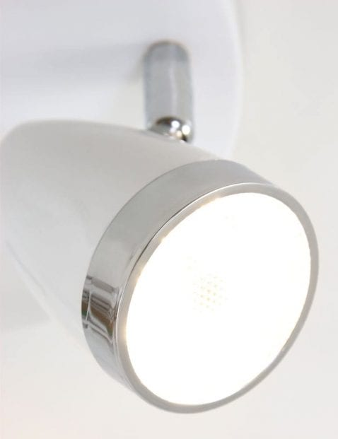 ronde-led-plafondlamp-wit