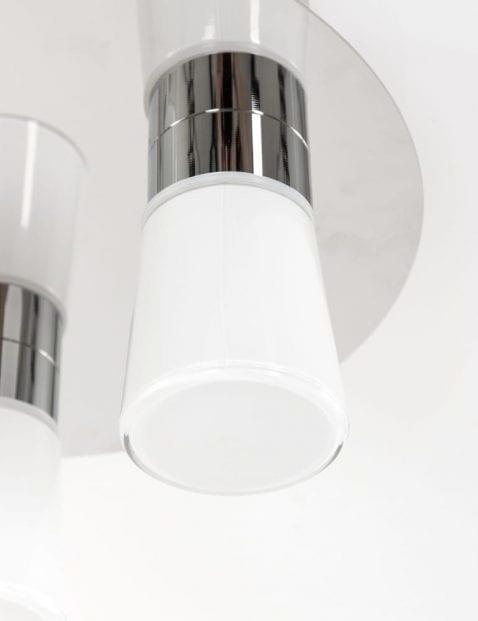 ronde-plafondlamp-badkamer