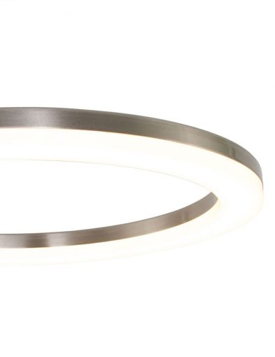 ronde-plafondlamp-modern