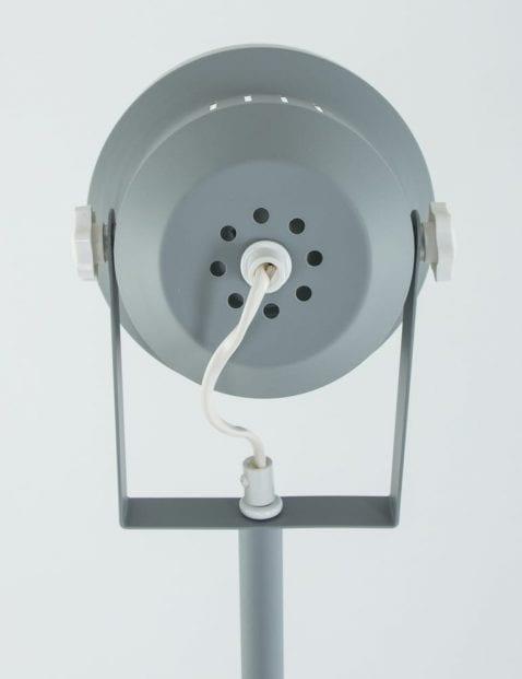 ronde-simplistische-vloerlamp-leitmotiv-studio