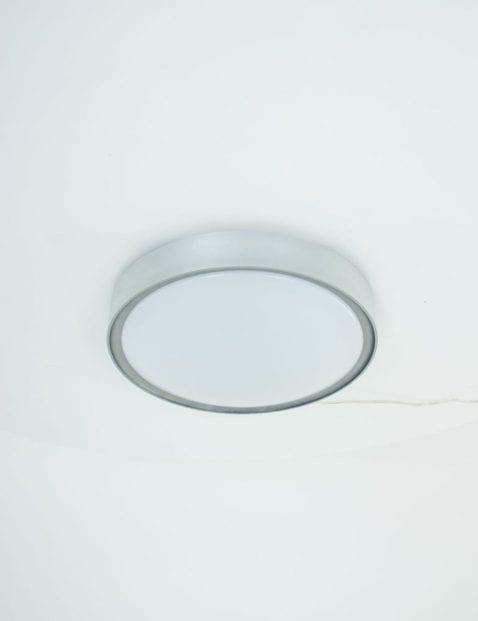 ronde-titaankleurige-plafondlamp_1