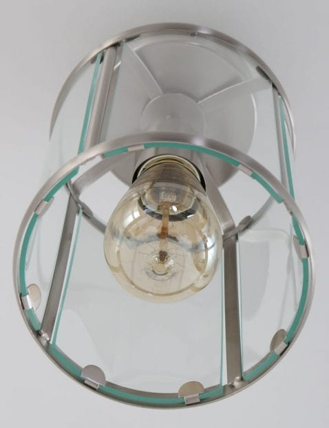 ronde_lantaarn_glas