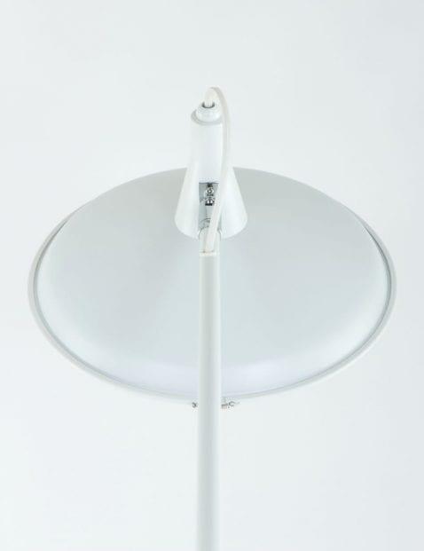 ronde_minimalistische_vloerlamp_glizz_2