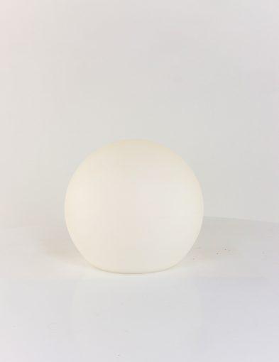 rondvormige-tuinlamp-bol