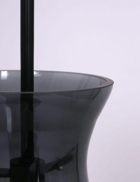 rookglas-hanglamp-glas