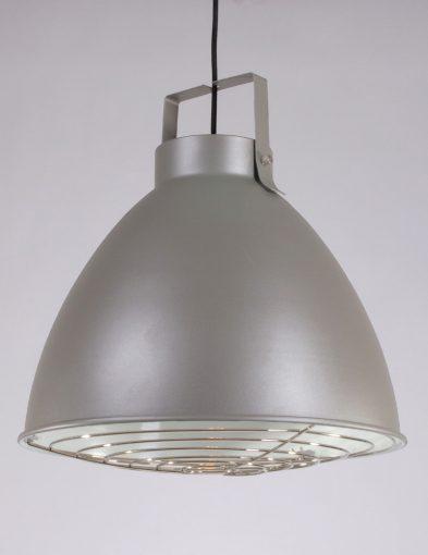 rooster-hanglamp-robuust-grijs