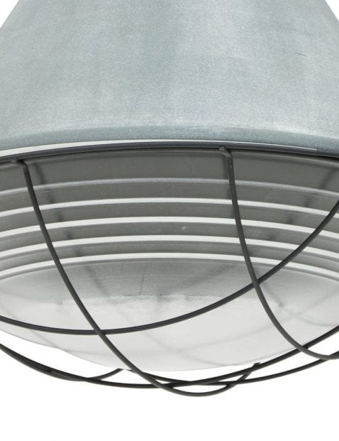 rooster-onderkant-lamp-grijs