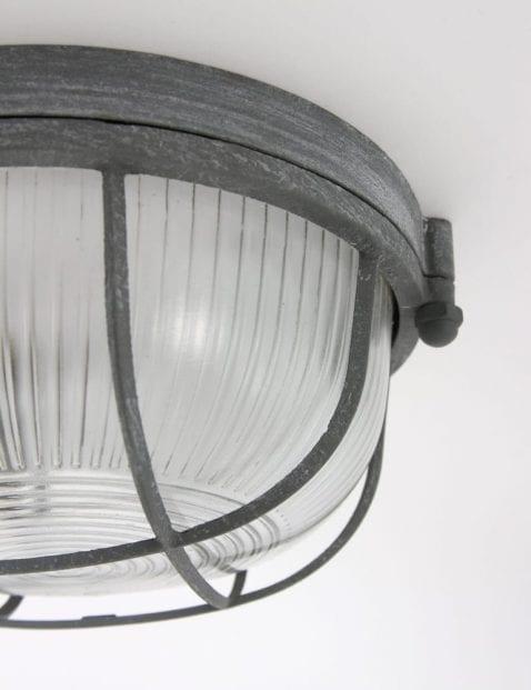 roosterlamp-plafondlamp-stoer-rooster-grijs