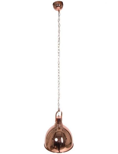 rosekleurige-hanglamp-schakelketting