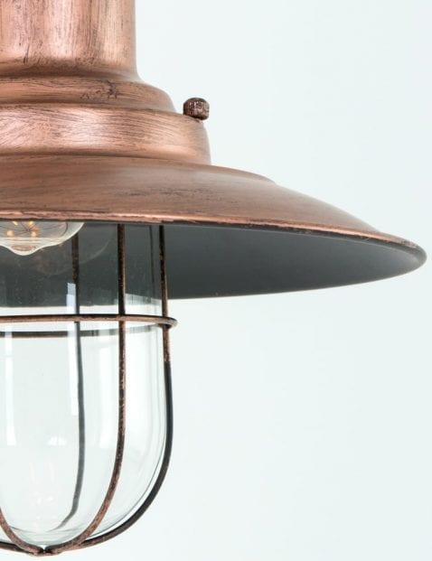 rosekleurige-scheepslamp