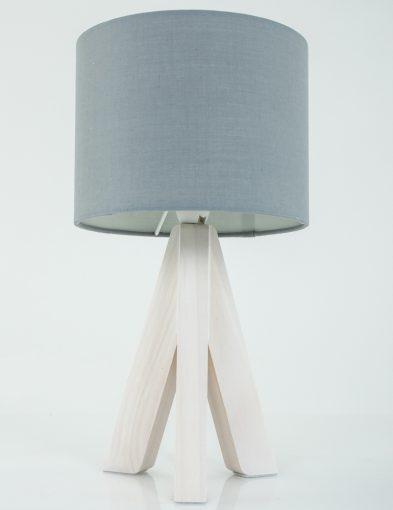 scandinavisch-lampje-grijs-tafel_1