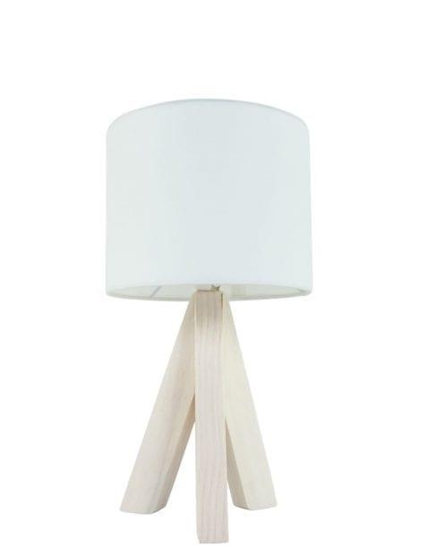 scandinavisch-lampje-landelijke-uitstraling_2