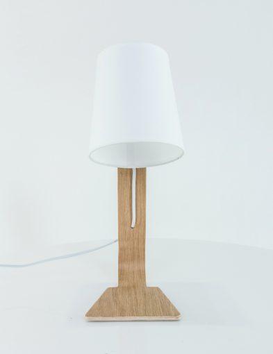 scandinavisch-tafellampje-hout-wit