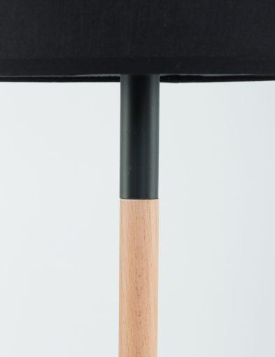 scandinavisch-tafellampje-la-forma