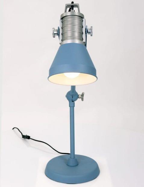 scandinavische-bureaulamp-blauw