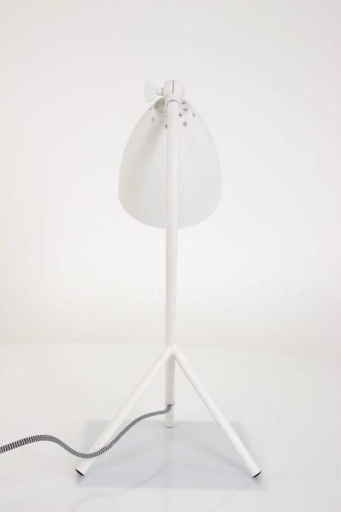 scandinavische-bureaulamp-elin-zwart-wit-snoer