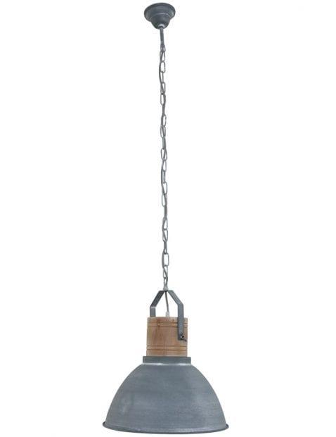 scandinavische-grijze-hanglamp-met-hout-denzel_2