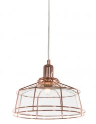 scandinavische-koperen-hanglamp-draadlamp