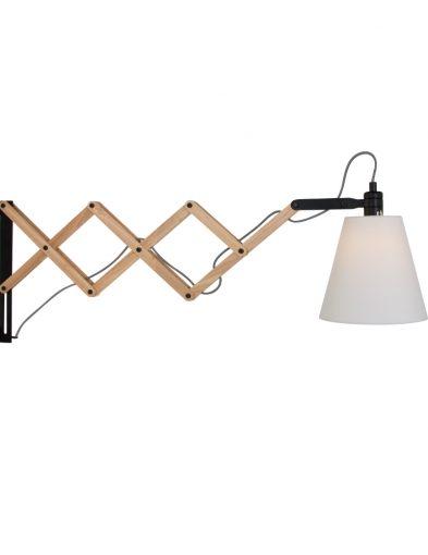 scandinavische-leeslamp-wandlamp-hout