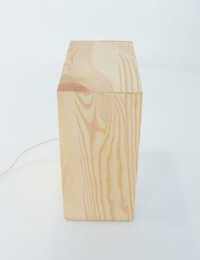 scandinavische-lichtbox-seletti-hout