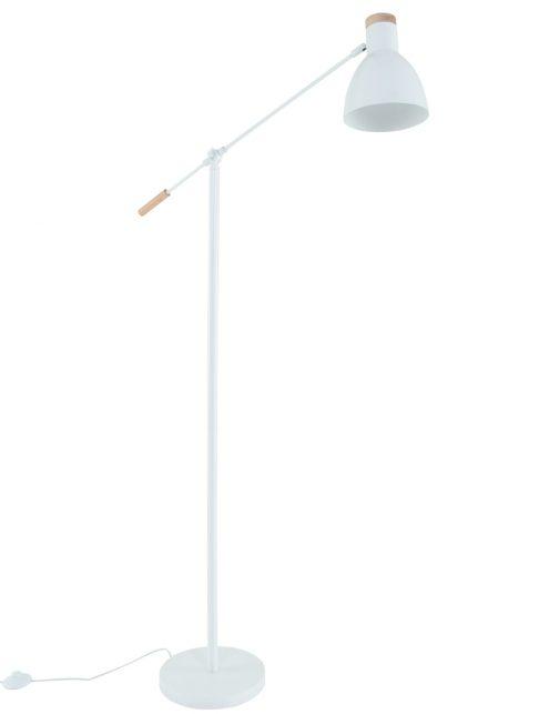 scandinavische-verstelbare-vloerlamp-hout