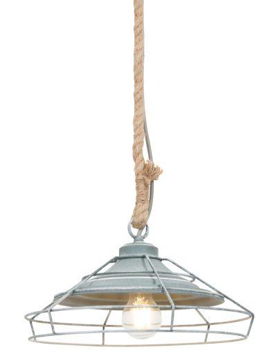scandinavische-verweerde-kooilamp-met-touw