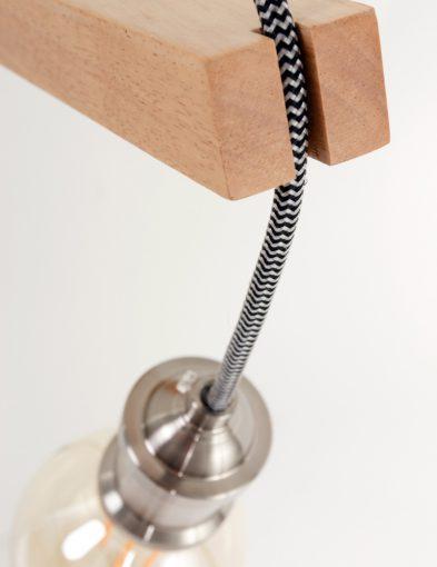 scandinavische-wandlamp-hout-met-pendel-duco_1