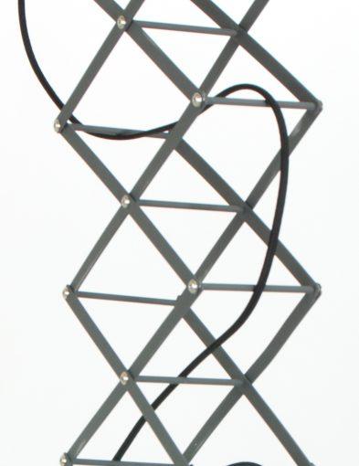schaarlamp-brusk-antraciet