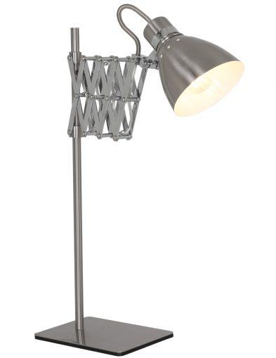 schaarlamp-tafellamp-staal-industrieel