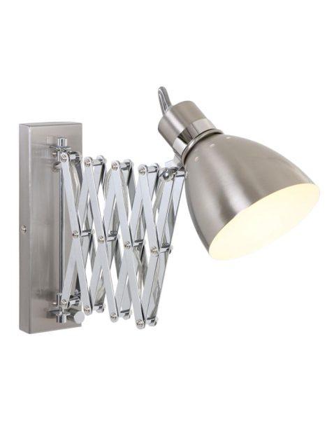 schaarlamp_staal
