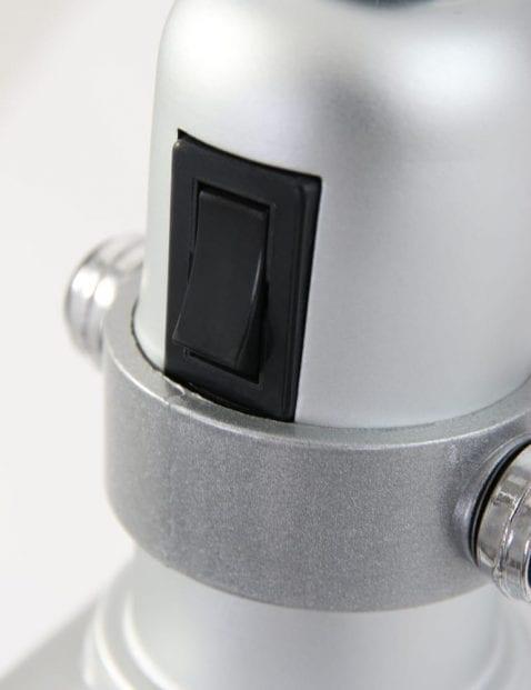 schakelaar-tafellamp