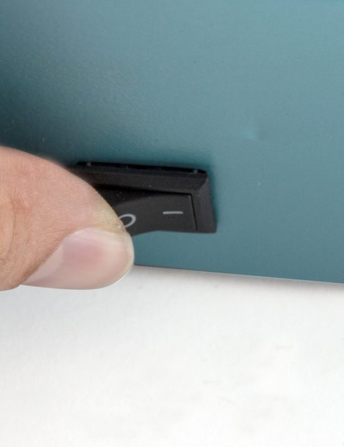 schakelaar-wandlamp-pijllamp-krijtbord