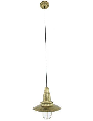 scheepslamp-goudkleurig-hanglamp