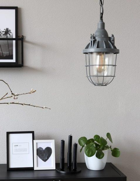 scheepslamp-grijs-kooilamp