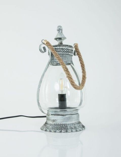 scheepslampje-grijs-touw_1