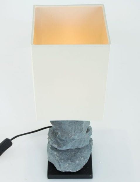schemerlamp-la-forma-fulb-stenen