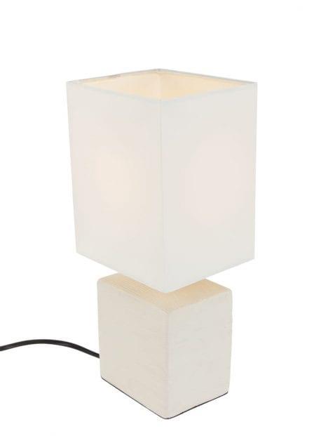 schemerlampje-bedlamp-wit-sfeervol-rechthoekig