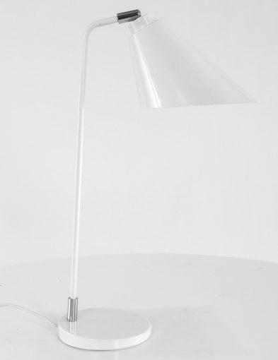 schuine-kap-asymmetrisch-priti