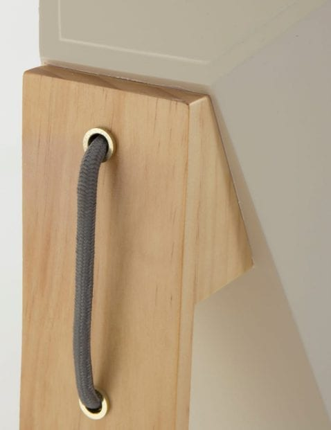 seletti-houten-tafellamp