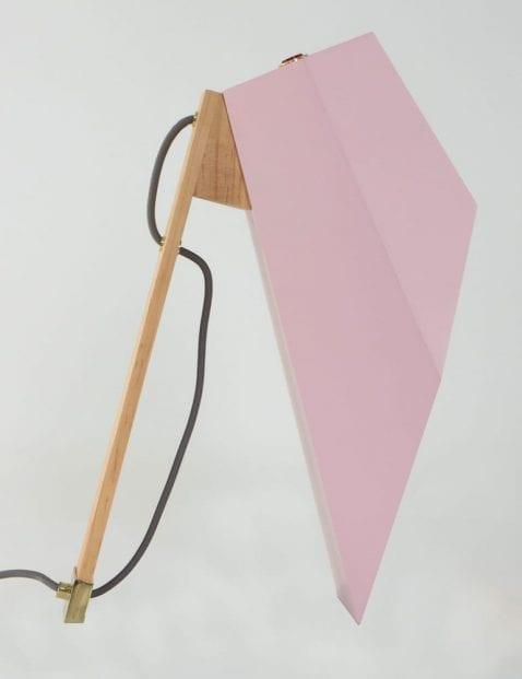 seletti-woodspot-moderne-tafellamp0