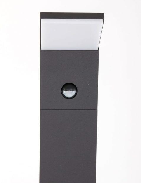 sensor-tuinlamp-buitenlamp