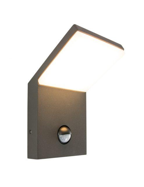 sensorlamp-buitenlamp-muur