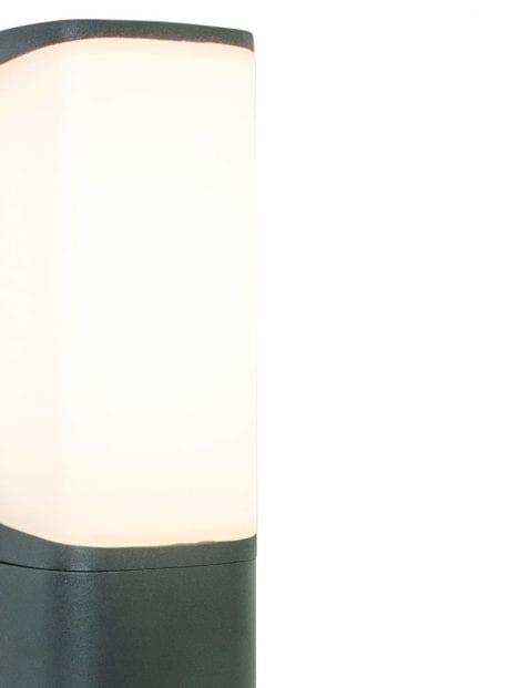 sensorlamp-muurlamp-grijs-zwart