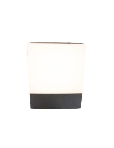 sfeervol-lampje-zwart